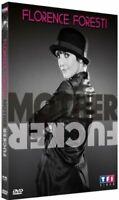 Florence Foresti - Mother Fucker // DVD NEUF