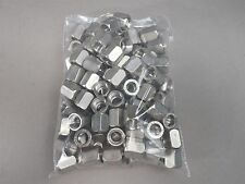 Lot of 40 Southco 82-56-161-60 Quarter-Turn Fasteners