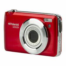 Polaroid i20X29 20MP 10x Optical Zoom Digital Camera™