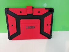 Urban Armor Gear Rugged Case for iPad Pro 10.5-inch Tasche