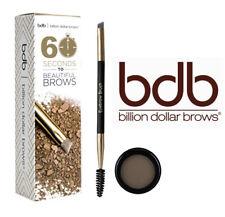 Bdb Billion Dollar Brows 60 Seconds To Beautiful Brows Shade Taupe Nib