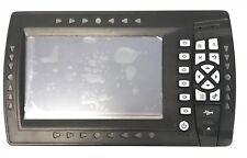 Trimble CB460 Control Box Display 87600-00 New