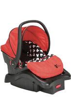 Light N Luxe Infant Car Seat (Disney)