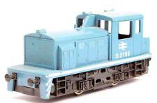 LIMA OO Gauge Model Locomotives