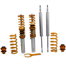 for BMW 3 Series E93 E92 05-08 320i 325i 330i 335i 318 320D Suspension Coilover