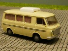1/87 Brekina Fiat 238 Camper Weinsberg elfenbein TD 34407