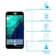"""For Google Pixel XL 5.5"""" HTC 1X 9H Ultra Thin Tempered Glass Screen Protector"""