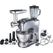 Profi Küchenmaschine günstig kaufen | eBay
