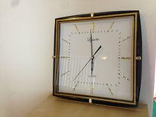wall qartz clock 094