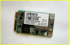 HP Broadcom 4321 Mini PCI-Express tarjeta Wi-Fi para HP 802.11n