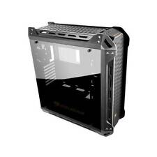 Cougar PANZER No Power Supply ATX Mid Tower