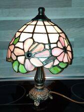 Lampen im Tiffany Stil fürs Wohnzimmer günstig kaufen   eBay