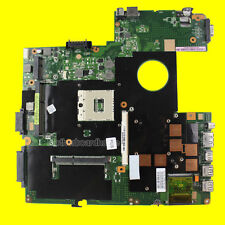 For ASUS G60JX Mainboard S989 REV 2.0 Motherboard 60-NYLMB1000 Test