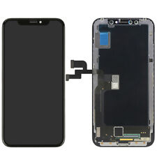 Premium Quality Screen LCD Display and Digitizer Replacement For iPhone X 10 OEM