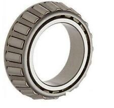 Timken 938 Tapered Roller Bearing