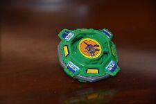 Hasbro Beyblade  Draciel Metal Ball Defenser 32