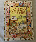 Mary+Engelbreit+A+Mother%E2%80%99s+Journal%2C+Never+Used