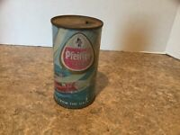 PFEIFFER SAILBOAT FLAT  TOP BEER CAN