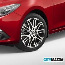 Mazda Car and Truck Wheels Alloy Rim