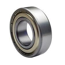 2x 625zz Rodamiento De Prusa Reprap 2x Rodamientos Mendel kit Bearing 5mm