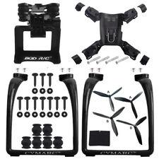 Hubsan H501S X4 AIR H501A Legs Landing Gear Gimbal Mount Camera Holder Bracket P
