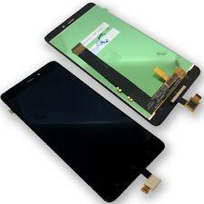 Für Xiaomi Redmi Note 4 Reparatur Display LCD Komplett Einheit Touch Schwarz Neu