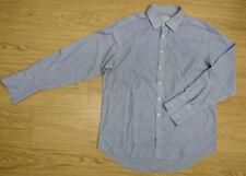 Charles Tyrwhitt Striped Formal Shirts for Men