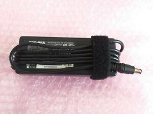 Genuine Original Toshiba 15V 5A PA3378E-3AC3 AC Power Adapter Charger
