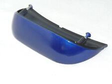 Vespa Et ET2 ET4 125 - Nummernschildbeleuchtung ZAPM04 Piaggio 822400 blau
