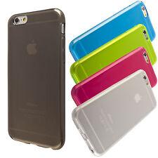 Apple iPhone 6 6 plus Coque de protection housse case cover