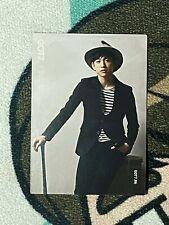 GOT7 Star Card Jinyoung #86