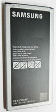 OEM Original Samsung Battery Galaxy J7 J710 SM-J727V J727  EB-BJ710CBU  3300mAh