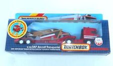 Matchbox Superkings DAF Diecast Vehicles, Parts & Accessories