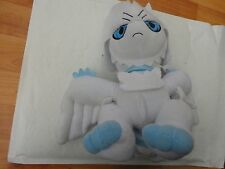 "GENUINE UK SELLER BANPRESTO 2013 POKEMON 10"" RESHIRAM SOFT PLUSH TOY NINTENDO"