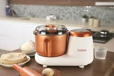 Clearline 650W Dough Maker/Atta Kneader with Unique Function for Fermentation