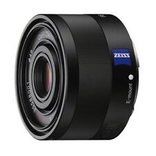 Sony FE SEL35F28Z 35mm E-mount Lens