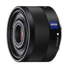Sony FE SEL35F28Z 35mm E-mount Lens