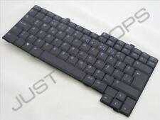 New Dell Inspiron 8600 Latitude D505 D500 Turkish Keyboard Turkce Klavyesi GY311