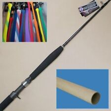 "Shimano Trevala 6' 6"" Jigging Casting Fishing 1pc Rod Heavy Model TVC66H"