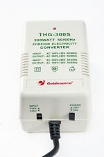 TRASFORMATORE ADATTATORE TENSIONE 220/110 VOLTS UP 300watt