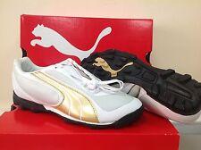Puma V5.08 Big Cat TT Junior Football Boots, New, size UK 5 / EU 38