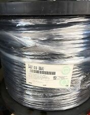 Belden 9487, 16/2 Tray Cable 600V Direct Burial 250 FT