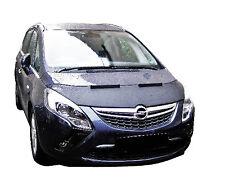 Haubenbra Opel Zafira C Tourer Bj.seit 2011 Car Bra Steinschlagschutz Tuning