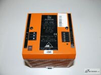 IFM Electronic Power Supply AC1208 AC 1208