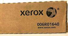 Xerox Magenta  Toner Xerox Versant 80,180 Press 006R01640,6R1640