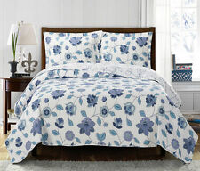Royal Tradition Coverlet Sets