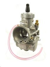 Mikuni - VM34-389 - VM Series Snowmobile Carburetor (VM34-389), 34mm`