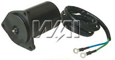 POWER TILT TRIM MOTOR YAMAHA OUTBOARD 40 50 60 70 90 HP 6H1-43880-02-00