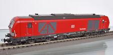 PIKO 59986 - Spur H0 - Diesellok Vectron BR 247 906-1 der DB Cargo - NEU in OVP