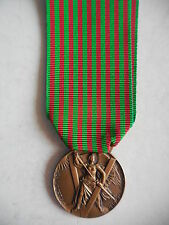 Italy medal victory over the Nazis and fascists 1939 1945